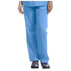 Nurse Mates Women's Sara Pant