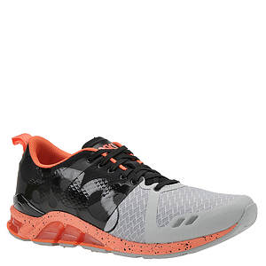 Asics Gel-Lyte One Eighty (Unisex)
