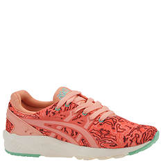 Asics Gel-Kayano Trainer EVO (Women's)