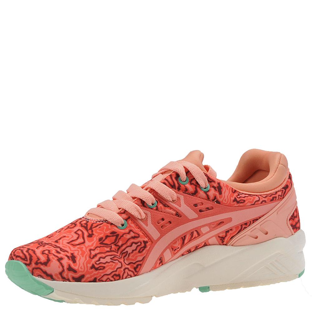 Shoe Similar To Asics Kayano