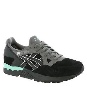 Asics Gel-Lyte V (Women's)
