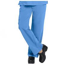Nurse Mates Women's Katie Pant