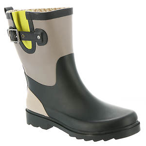 Chooka Colorblocked Mid Boot (Women's)