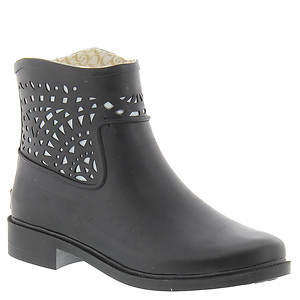 Chooka Deco Laser Cut Bootie (Women's)