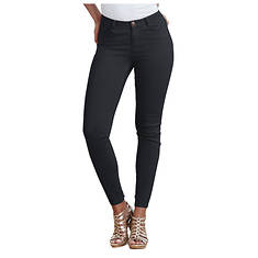 K. Jordan Colored Denim Jeans