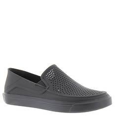 Crocs™ Citilane Roka Slip-On (Men's)