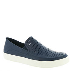 Crocs™ Citilane Roka Slip-On (Men's)