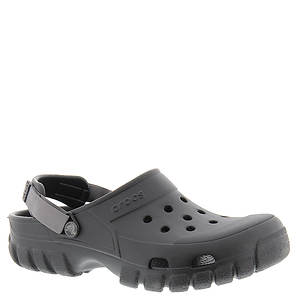 Crocs™ Offroad Sport Clog (Men's)