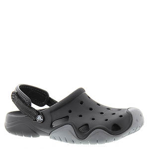 Crocs™ Swiftwater Clog (Men's)