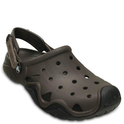 Crocs™ Swiftwater Clog (Men's)