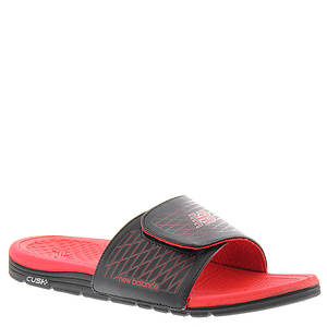 New Balance Cush+ Slide (Men's)