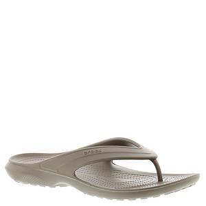 Crocs™ Classic Flip (Men's)
