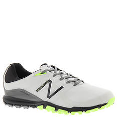 New Balance Minimus Golf shoe (Men's)