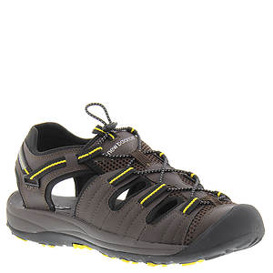 New Balance Appalachian Sandal (Men's)