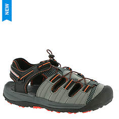 New Balance Appalachian (Men's)