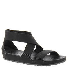 Crocs™ Anna Ankle Strap (Women's)