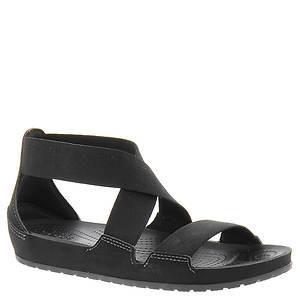 Crocs™ Anna Ankle Strap Sandal (Women's)