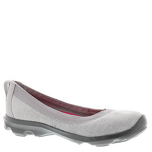 Crocs™ Busy Day Heathered (Women's)