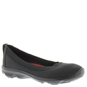 Crocs™ Busy Day Stretch (Women's)