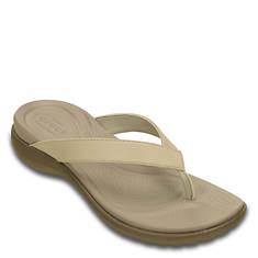 Crocs™ Capri V Flip (Women's)