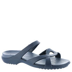 Crocs™ Meleen Twist (Women's)