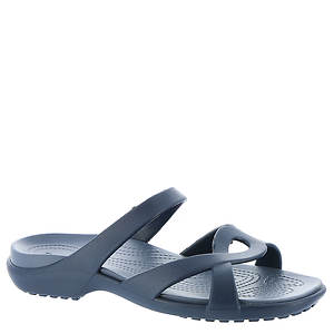 Crocs™ Meleen Twist Sandal (Women's)