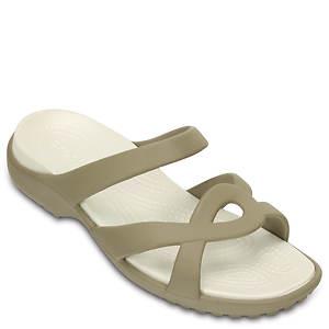 Crocs™ Meleen Twist (Women's)