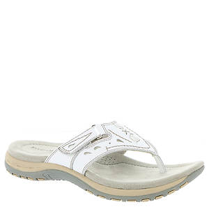 Earth Origins Sara (Women's)