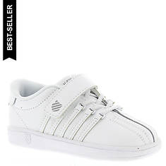 K Swiss Classic VN VLC Infants (Kids Infant-Toddler)
