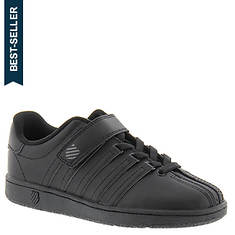 K Swiss Classic VN VLC (Kids Toddler-Youth)