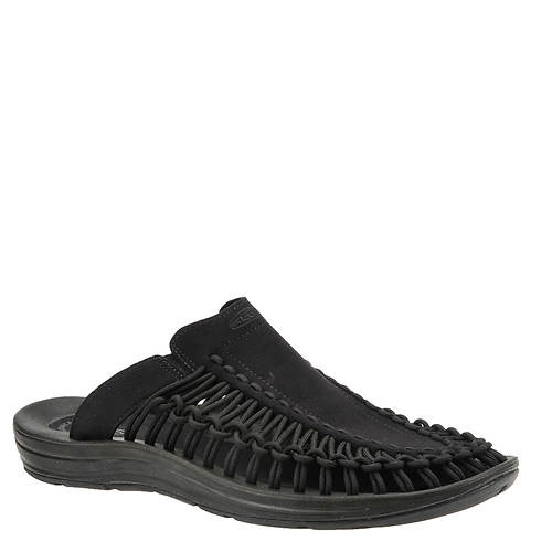 KEEN Uneek Slide (Men's)