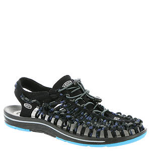 KEEN Uneek Stripes (Men's)