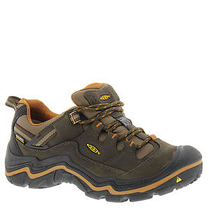 KEEN Durand Low WP (Men's)