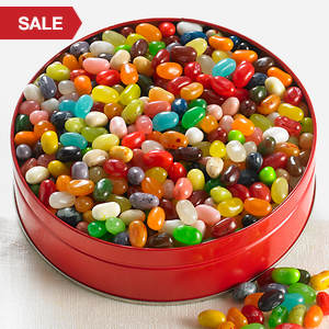 Jelly Belly® Beans
