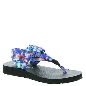 Skechers Cali Mediation Tie Dye (Women's)