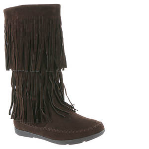 Rampage Chrisalee (Women's)