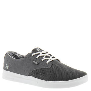 Etnies Jameson SC (Men's)