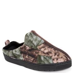 MUK LUKS Camouflage Clog (Men's)