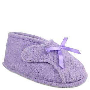 MUK LUKS Micro Chenille Adj Boot (Women's)