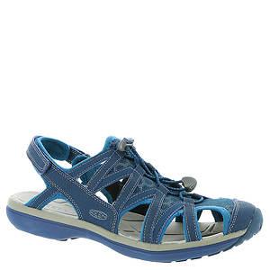 KEEN Sage Sandal (Women's)