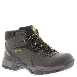 Columbia Newton Ridge Waterproof (Boys' Youth)