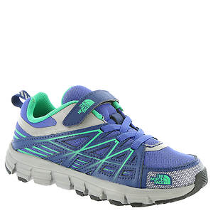 The North Face Endurance (Boys' Toddler)