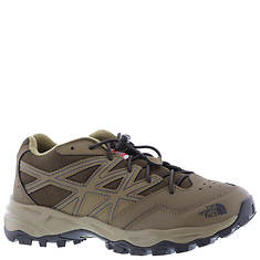 The North Face Hedgehog Hiker (Boys' Youth)