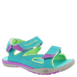 The North Face Base Camp Coast Ridge (Girls' Toddler-Youth)