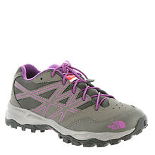 The North Face Hedgehog Hiker (Girls' Youth)