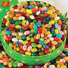 Sugar Free Jelly Belly® Beans