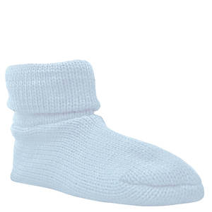 MUK LUKS Cuff Slipper Sock (Women's)