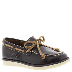 Kenneth Cole Reaction Flexy Boat 2 (Boys' Infant-Toddler)