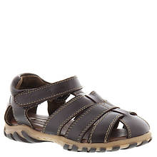Kenneth Cole Reaction Ian Fisher 2 (Boys' Infant-Toddler)