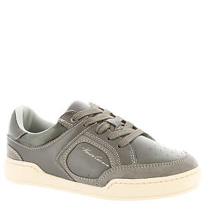 Kenneth Cole Reaction Turf Dreams (Boys' Toddler-Youth)